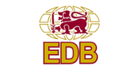 Sri Lanka Export Development Board logo