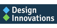 Design Innovations Institute (Pvt) Ltd.