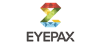 Eyepax IT Consulting Pvt Ltd