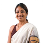 Kasturi Wilson (Managing Director, Hemas Pharmaceuticals / Hemas Logistics and Maritime Cluster)