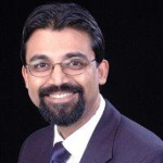 Prasenjit Bhattacharya (CEO, Great Place to Work India)