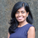 NILANTHI EDWARDS (Senior Test Automation Lead, Cambio)
