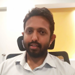 NUWAN SILVA (Lead QA Engineer, Zone24x7)