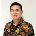 Christoper Gunawan (Senior Solution Architect - Data and Artificial Intelligence, Microsoft)