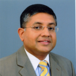 Asoka Hettigoda (Managing Director of Hettigoda Group of Companies)