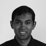 Dr. Rajitha Navarathna (Former Imagineer at Walt Disney Imagineering, Walt Disney Company USA)