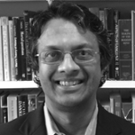 Prof. Lalith Munasinghe (Professor of Economics at Barnard College, Columbia University)