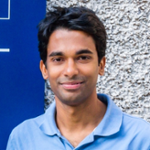 Dr. Sadeep Jayasumana (Research Scientist, Five AI, Cambridge)