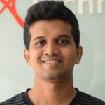 Chamal Perera (Senior Quality Assurance Engineer at 99X Technology)