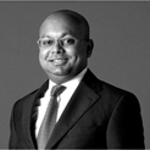 Naveen Gunawardane (Managing Director of LYNEAR Wealth Management)