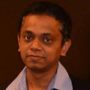 Chaminda Chandrasekara (ALM/DevOps Architect (MVP) at Navantis IT (Pvt) Ltd)