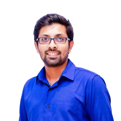 Melan Peiris (Cloud Solutions Architect at VitalHub Innovations Lab)