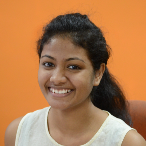 Charindra Wijemanne (Co-Founder of Maturify)